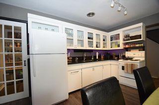 Photo 10: 610 Selkirk Avenue in Selkirk: R14 Residential for sale : MLS®# 202119684