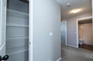 Photo 29: 1695 TOMPKINS Place in Edmonton: Zone 14 House for sale : MLS®# E4257954