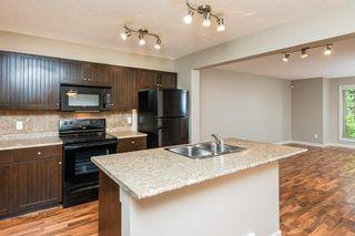 Photo 16: 3814 Allan Drive in Edmonton: Zone 56 Attached Home for sale : MLS®# E4255416
