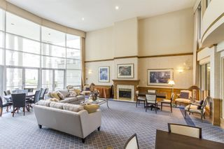 """Photo 20: 439 3098 GUILDFORD Way in Coquitlam: North Coquitlam Condo for sale in """"Marlborough House"""" : MLS®# R2611527"""