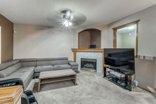 Photo 17: 232 Coral Shores Court NE in Calgary: Coral Springs Detached for sale : MLS®# A1081911