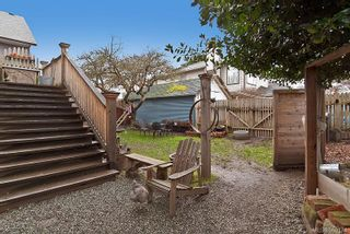 Photo 18: 2254 Belmont Ave in : Vi Fernwood House for sale (Victoria)  : MLS®# 560174