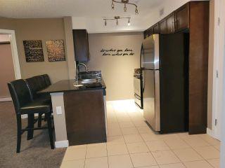 Photo 9: 206 11808 22 Avenue in Edmonton: Zone 55 Condo for sale : MLS®# E4228154
