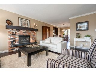 Photo 7: 14951 92A Avenue in Surrey: Fleetwood Tynehead House for sale : MLS®# R2539552