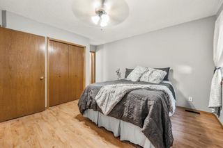 Photo 14: 5511 Silverthorn Road: Olds Semi Detached for sale : MLS®# A1142683