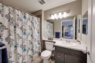 Photo 16: 216 1520 HAMMOND Gate in Edmonton: Zone 58 Condo for sale : MLS®# E4225767