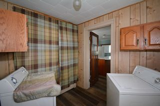 Photo 12: 137 CULLODEN Road in Mount Pleasant: 401-Digby County Residential for sale (Annapolis Valley)  : MLS®# 202116193