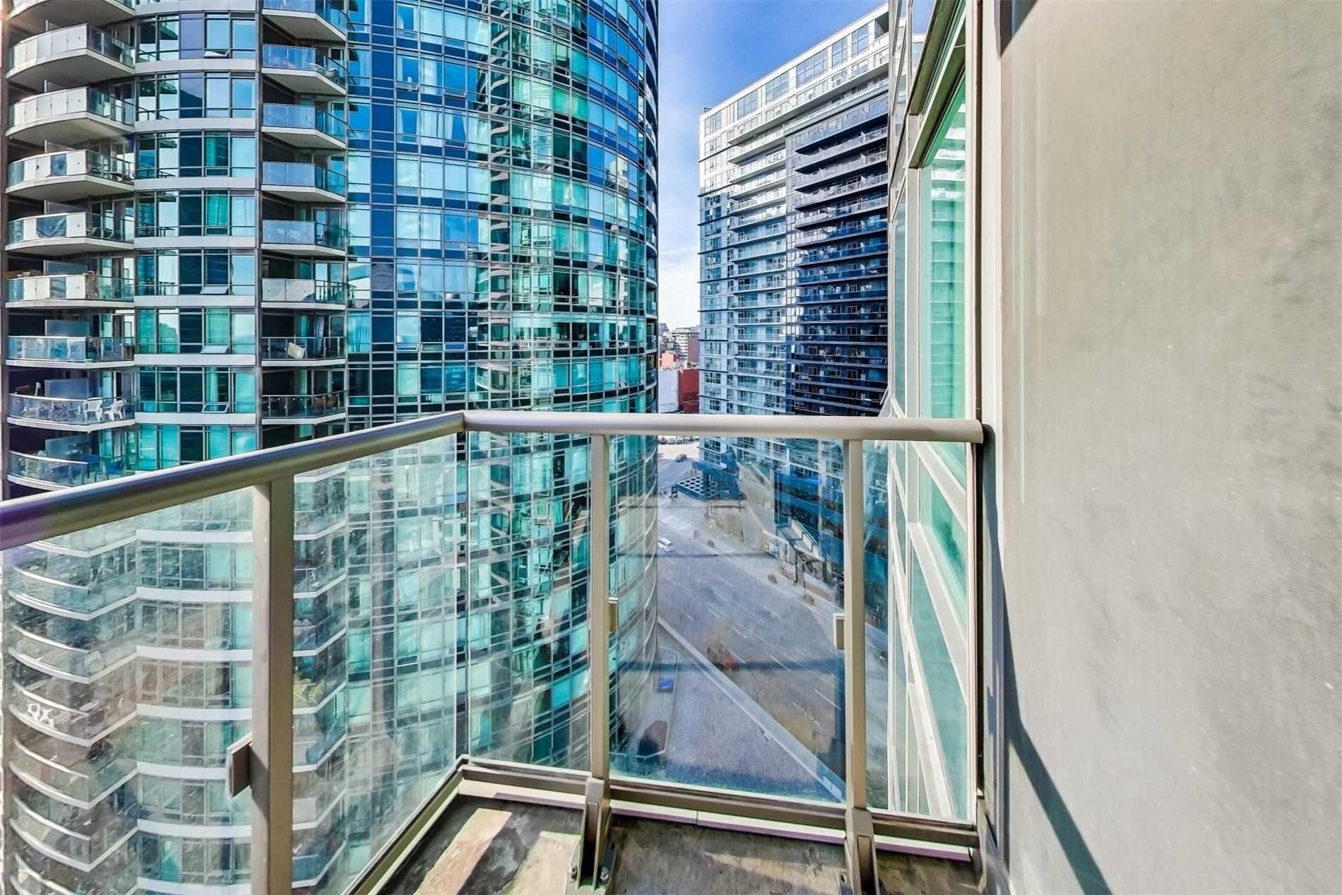 Photo 20: Photos: 1708 361 W Front Street in Toronto: Waterfront Communities C1 Condo for lease (Toronto C01)  : MLS®# C5087813