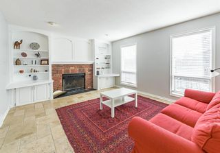 Photo 14: 58 Edgebank Circle NW in Calgary: Edgemont Detached for sale : MLS®# A1079925