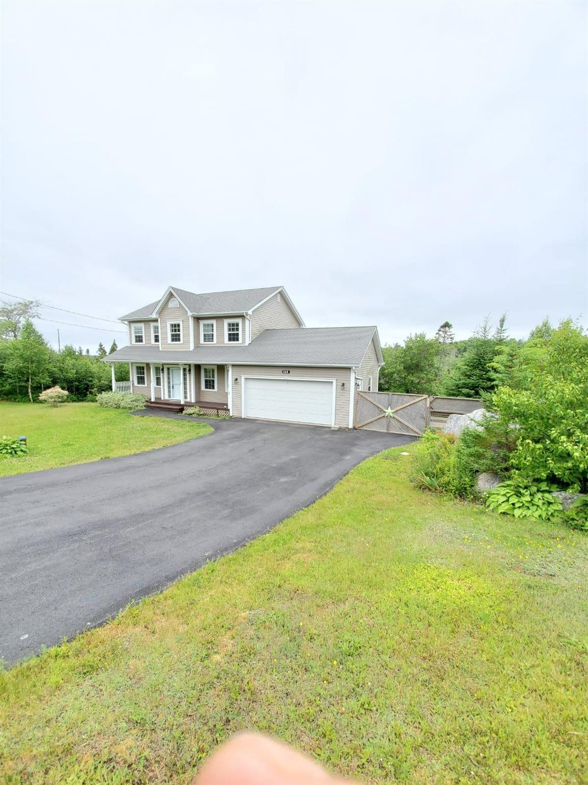 Main Photo: 146 Irisweg Drive in Brookside: 40-Timberlea, Prospect, St. Margaret`S Bay Residential for sale (Halifax-Dartmouth)  : MLS®# 202117596