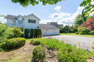 Photo 19: 2685 PHILLIPS Avenue in Burnaby: Montecito House for sale (Burnaby North)  : MLS®# R2592243