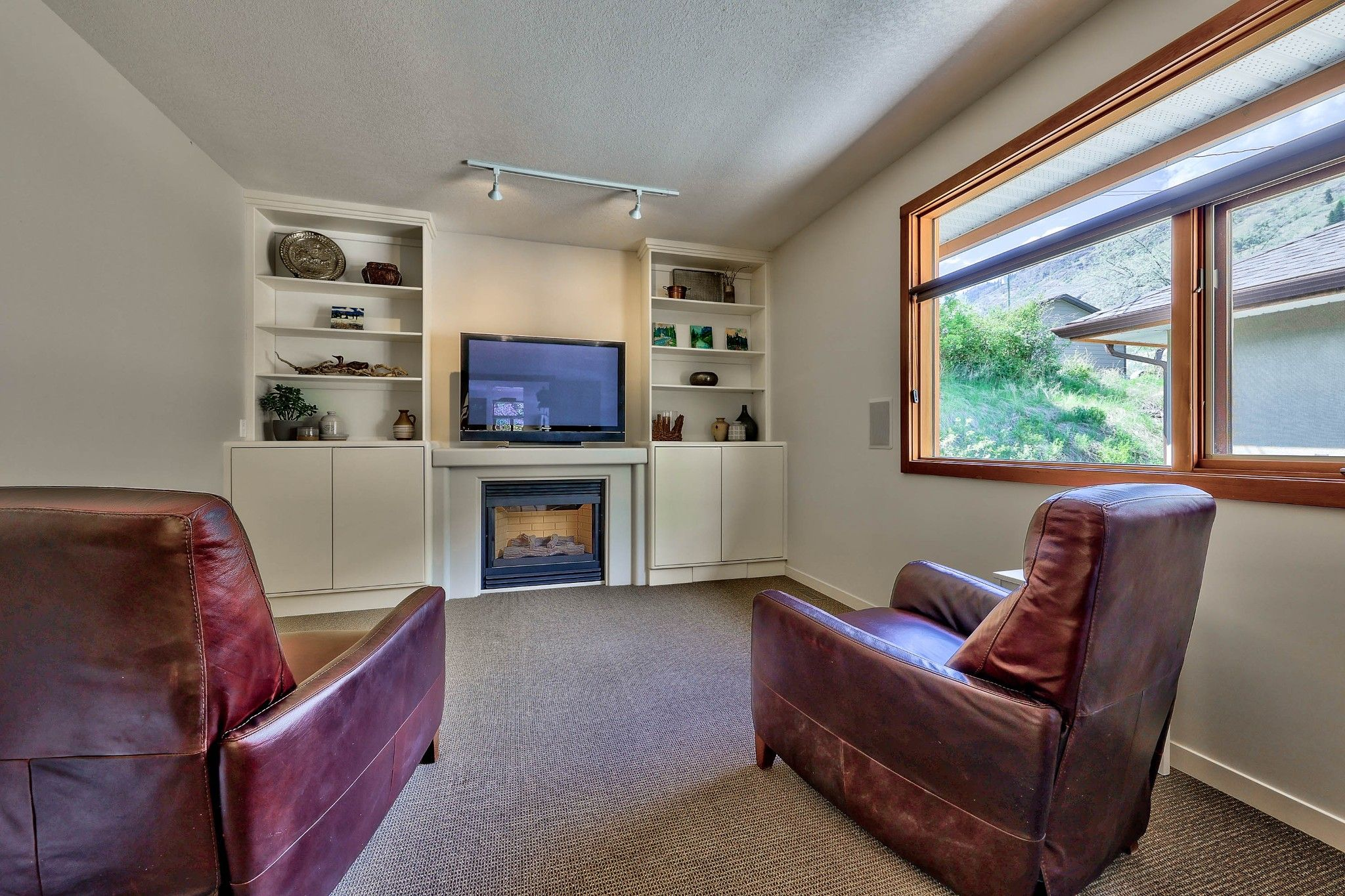 Photo 26: Photos: 3299 E Shuswap Road in Kamloops: South Thompson Valley House for sale : MLS®# 162162