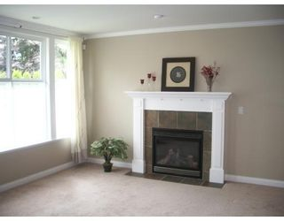 Photo 3: # 68 3088 FRANCIS RD in Richmond: Seafair Condo for sale : MLS®# V655786