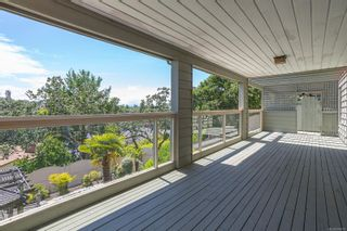 Photo 48: 1319 Tolmie Ave in : Vi Mayfair House for sale (Victoria)  : MLS®# 878655