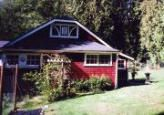 FEATURED LISTING: 2866 Sunshine Coast Highway Roberts Creek