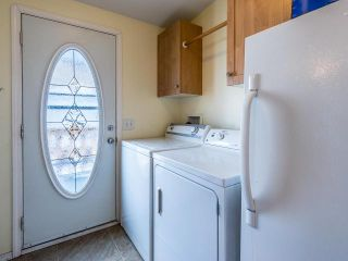 Photo 16: 24 768 E SHUSWAP ROAD in Kamloops: South Thompson Valley Manufactured Home/Prefab for sale : MLS®# 152061