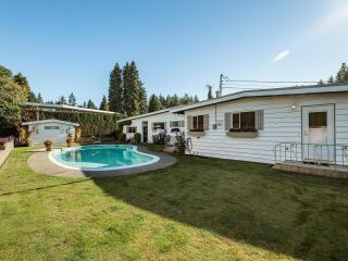 """Photo 13: 5499 120 Street in Delta: Sunshine Hills Woods House for sale in """"PANORAMA RIDGE"""" (N. Delta)  : MLS®# R2614344"""