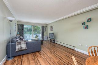 """Photo 5: 110A 8635 120 Street in Delta: Annieville Condo for sale in """"DELTA CEDARS"""" (N. Delta)  : MLS®# R2601359"""