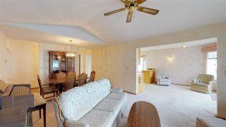 "Photo 3: 224 7156 121 Street in Surrey: West Newton Townhouse for sale in ""Glenwood VIllage"" : MLS®# R2251291"