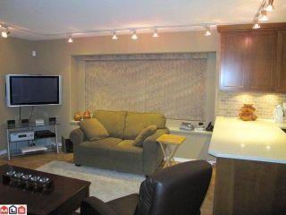 Photo 5: 18877 58 AV in Surrey: House for sale : MLS®# F1104500