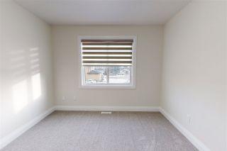 Photo 38: 6233 167A Avenue in Edmonton: Zone 03 House for sale : MLS®# E4225107