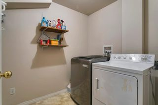 Photo 38: 1222 15 Street SE in Calgary: Inglewood Detached for sale : MLS®# A1086167