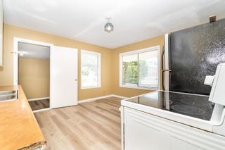 Photo 8: 46228 FIRST Avenue in Chilliwack: Chilliwack E Young-Yale House for sale : MLS®# R2613379