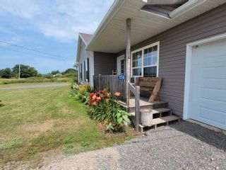 Photo 17: 7058 & 7060 Aylesford Road in Aylesford: 404-Kings County Multi-Family for sale (Annapolis Valley)  : MLS®# 202119071