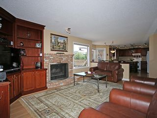 Photo 19: 114 SIGNATURE Close SW in Calgary: Signal Hill House for sale