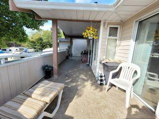Photo 22: 212 6875 121 Street in Surrey: West Newton Condo for sale : MLS®# R2617727