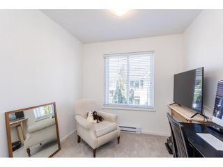 """Photo 32: 14 2487 156 Street in Surrey: King George Corridor Townhouse for sale in """"Sunnyside"""" (South Surrey White Rock)  : MLS®# R2617139"""