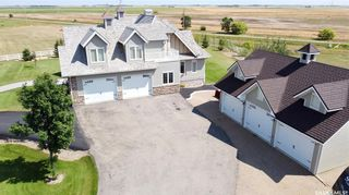 Photo 7: 273 Rudy Lane in Outlook: Residential for sale : MLS®# SK822055