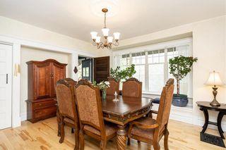 Photo 16: 141 Walnut Street in Winnipeg: Wolseley Residential for sale (5B)  : MLS®# 202112637