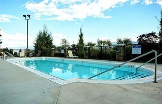 Photo 12: 2208 3843 Brown Road in West Kelowna: WEC - West Bank Centre House for sale : MLS®# 10200141
