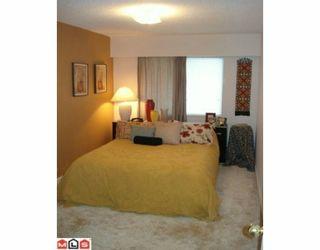 """Photo 6: 331A 8635 120TH Street in Delta: Annieville Condo for sale in """"DELTA CEDARS"""" (N. Delta)  : MLS®# F1002122"""