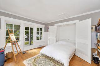 Photo 34: 754 STEWARD Drive: Mayne Island House for sale (Islands-Van. & Gulf)  : MLS®# R2612263