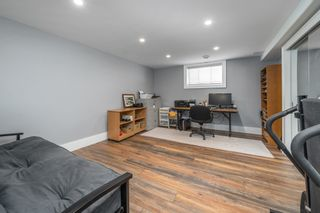Photo 26: 1 Kingfisher Drive in Quinte West: House for sale : MLS®# 40110092