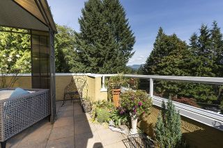 Photo 30: 1165 DEEP COVE Road in North Vancouver: Deep Cove House for sale : MLS®# R2619801