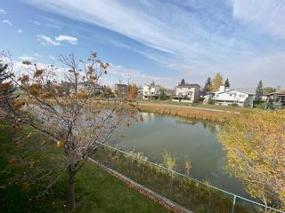 Photo 9: 105 Fairway View: High River Row/Townhouse for sale : MLS®# A1152855