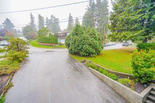 Photo 30: 8946 WATSON Drive in Delta: Nordel House for sale (N. Delta)  : MLS®# R2619459