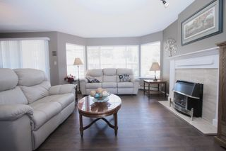 Photo 6: 10 32659 George Ferguson Way in Abbotsford: Central Abbotsford Townhouse for sale