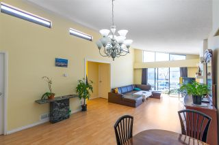 Photo 7: 5794 LANARK Street in Vancouver: Knight House for sale (Vancouver East)  : MLS®# R2566393