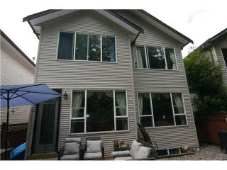 Photo 18: 24262 100B Avenue in Maple Ridge: Albion House for sale : MLS®# R2032464