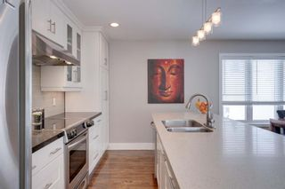 Photo 10: 5404 La Salle Crescent SW in Calgary: Lakeview Detached for sale : MLS®# A1086620