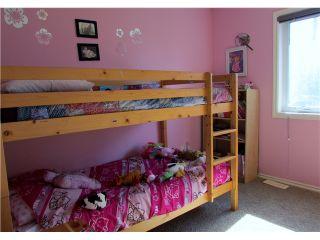 """Photo 10: 9627 113TH Avenue in Fort St. John: Fort St. John - City NE House for sale in """"BERT AMBROSE"""" (Fort St. John (Zone 60))  : MLS®# N239467"""