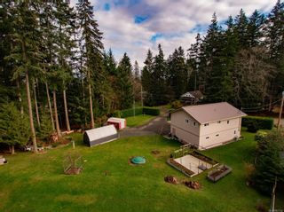 Photo 77: 4644 Berbers Dr in : PQ Bowser/Deep Bay House for sale (Parksville/Qualicum)  : MLS®# 863784