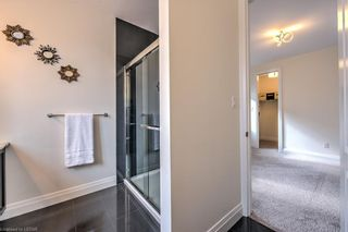 Photo 37: 2357 BLACK RAIL Terrace in London: South K Residential for sale (South)  : MLS®# 40176617