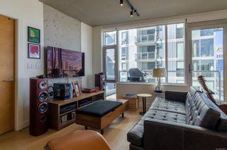 Photo 11: 810 989 E Johnson St in : Vi Downtown Condo for sale (Victoria)  : MLS®# 870955