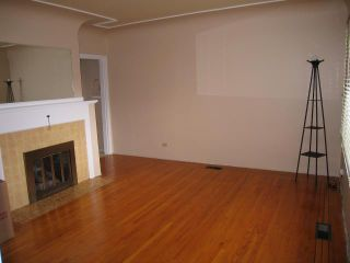 Photo 2: 245 OSBORNE Avenue in New Westminster: GlenBrooke North House for sale : MLS®# V818126
