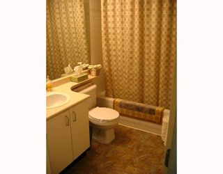 """Photo 7: 8871 LANSDOWNE Road in Richmond: Brighouse Condo for sale in """"CENTRE POINT"""" : MLS®# V640031"""